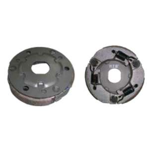 NTB Clutch Weight ASSY