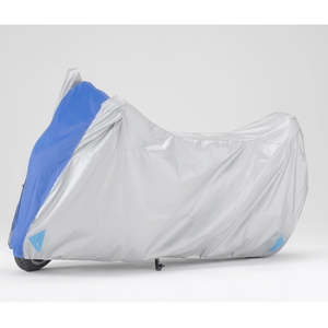 YAMAHA Motorcycle Cover E Type Size L