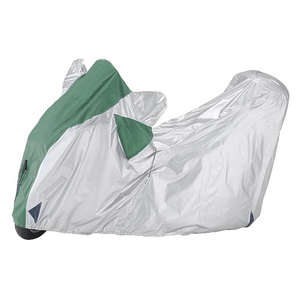 YAMAHA Motorcycle Cover F Type Big Off Loader with BOX (3 BOX is usable.)