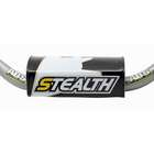 STEALTH Stealth Taper Bar Pad