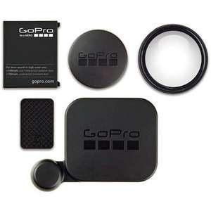 GoPro Protective Lens Cap Protection Lens+Cover