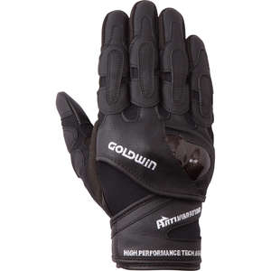 GOLDWIN Real Ride Protection Mesh Gloves