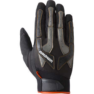 GOLDWIN Super Fit Gloves [GSM16613]