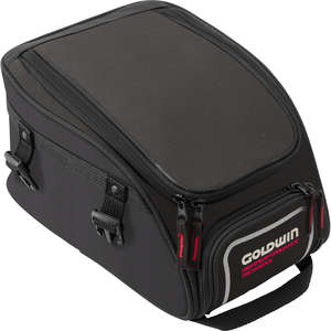 GOLDWIN Seat Bag 8 [GSM17604]
