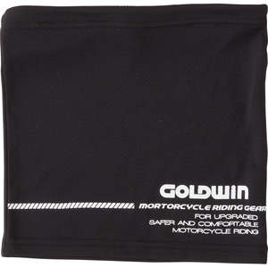 GOLDWIN Face Masks