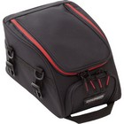 GOLDWIN Seat Bag 8