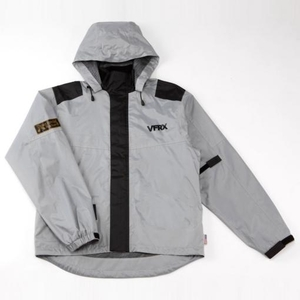 RUMBLE Rain Suit