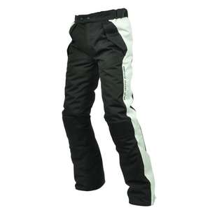 elf Winter Pants EWP-3241