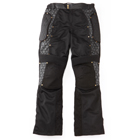 NIKOKUDO Speed Ride Mesh Pants HIEI