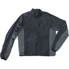J CREW Windproof Inner Jacket