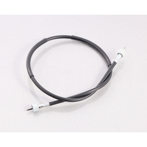 K-PIT Speedometer Cable