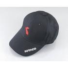 KITACO Kitaco Racing Cap