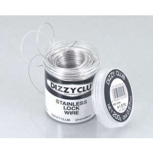 KITACO Stainless Steel Lock Wire