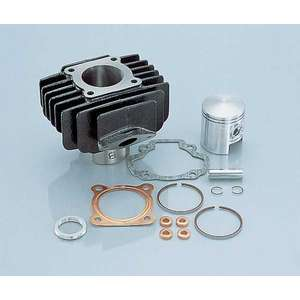 KITACO Bore Up Kit