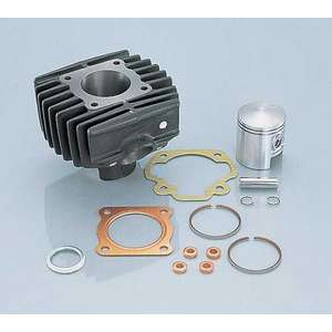 KITACO Bore Up Kit (57.5cc)