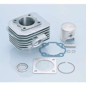 KITACO Super Bore Up Kit (117cc)