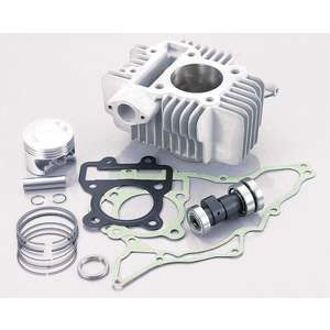 KITACO LIGHT Bore Up Kit (125cc)