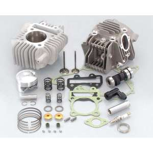 KITACO ULTRA-SE Bore Up Kit