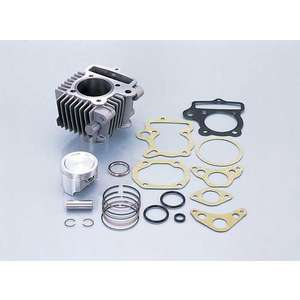 KITACO 88cc LIGHT Bore Up Kit