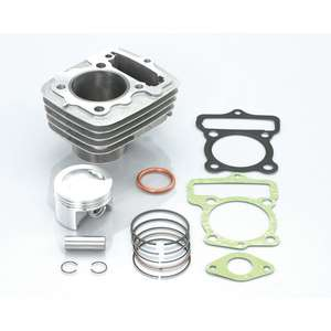 KITACO LIGHT Bore Up Kit (82cc)