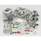 KITACO Bore Up Kit (125cc)