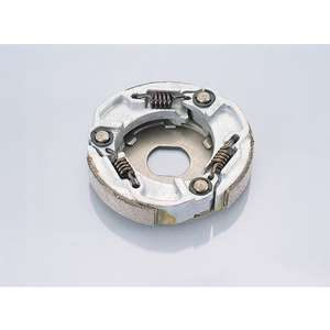 KITACO Lightweight Reinforced Clutch Kit