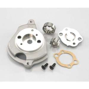 KITACO Super Oil Pump Kit