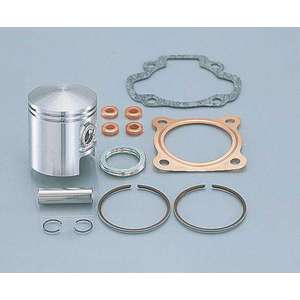 KITACO Piston Kit (for Bore Up)