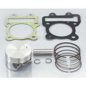 KITACO LIGHT 143cc Piston Kit
