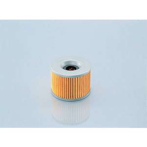 K-PIT Oil Filter Element Y-01