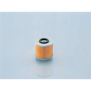 K-PIT Oil Filter Element Y-02