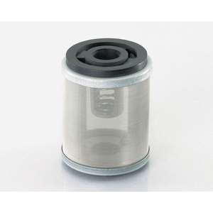 K-PIT Oil Filter Element Y-03