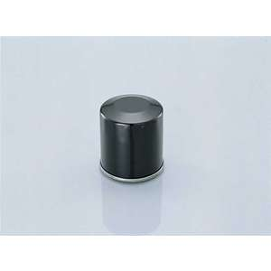 K-PIT Oil Filter Element H-04