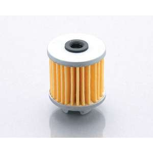 K-PIT Oil Filter Element H-02