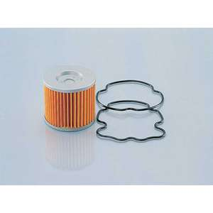 K-PIT Oil Filter Element S-01