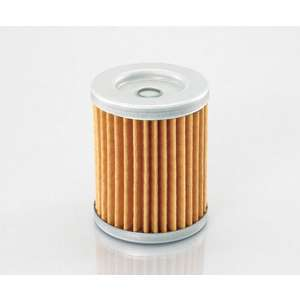 K-PIT Oil Filter Element S-05