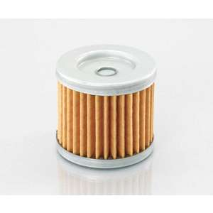 K-PIT Oil Filter Element S-06