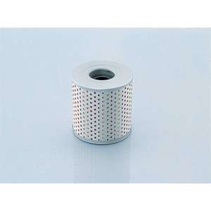K-PIT Oil Filter Element K-01