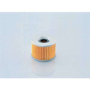 K-PIT Oil Filter Element K-02