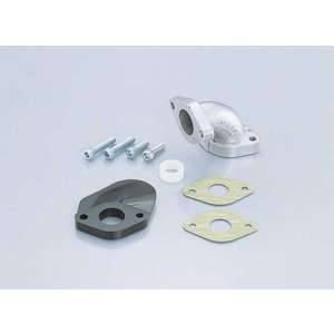 KITACO Headlight Manifold Set
