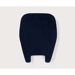 KITACO Seat Rubber