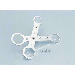 KITACO 4WAY Wrench
