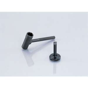 KITACO Tappet Adjust Wrench