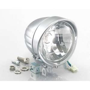KITACO Headlight Kit