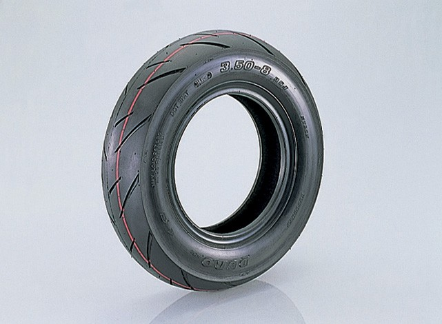 kitaco pneu tubeless de 8 pouces 35j 911 1013008. Black Bedroom Furniture Sets. Home Design Ideas