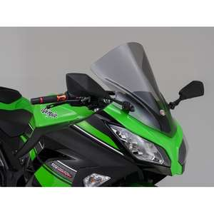 GIVI Aero Dynamic Screen [D4108S]