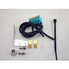 BrightLogic Mechanical Clutch Switch