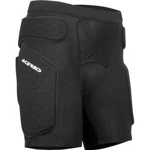 ACERBIS Shorts Soft Type