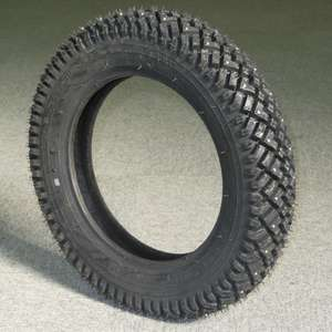 BONSUN BONSUN Spike Tire [3.00-12]