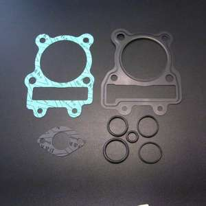 ALBA Gasket Kit 59mm 8pcs